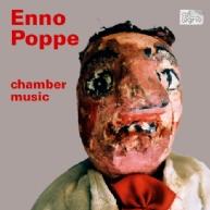 Enno Poppe - Rad
