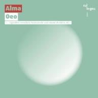 Alma - Oeo