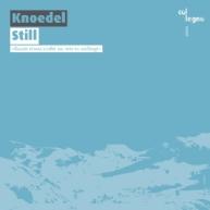 Knoedel - Still