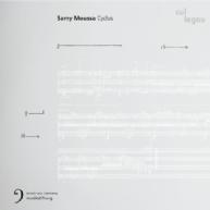 Samy Moussa - Cyclus