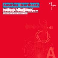 Austrian Heartbeats # 02