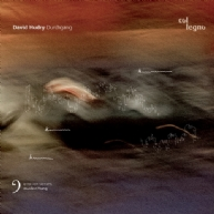 David Hudry - Durchgang