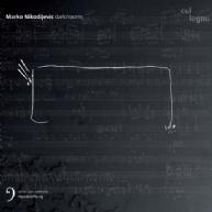 Marko Nikodijevic - dark/rooms